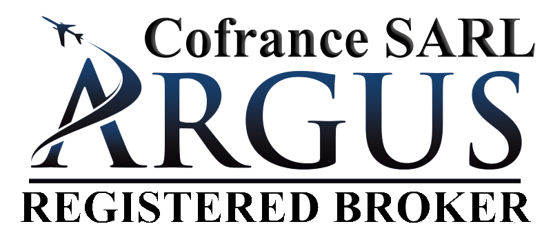 Cofrance-SARL-Registered-Broker-logo